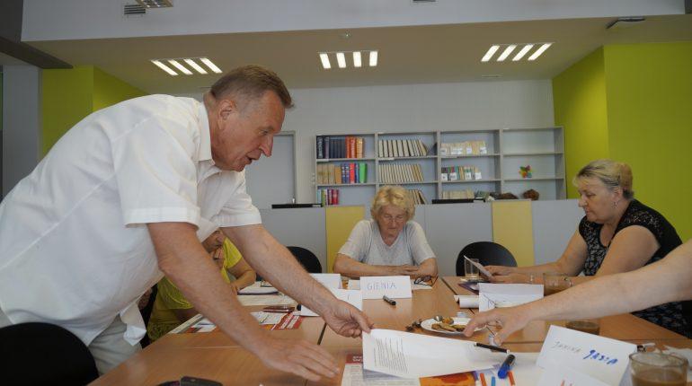 szkolenie w Bielsku 4