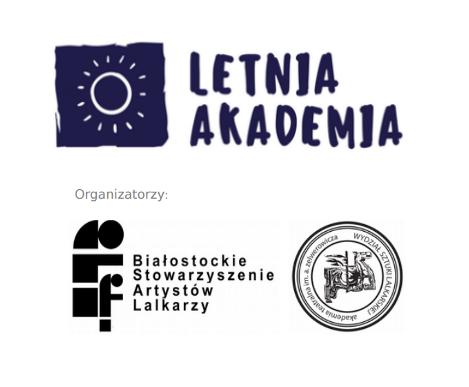 LetniaAkademia_patronat
