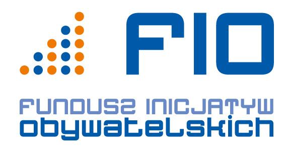 Logo FIO