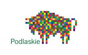 logo Woj_Podlaskie