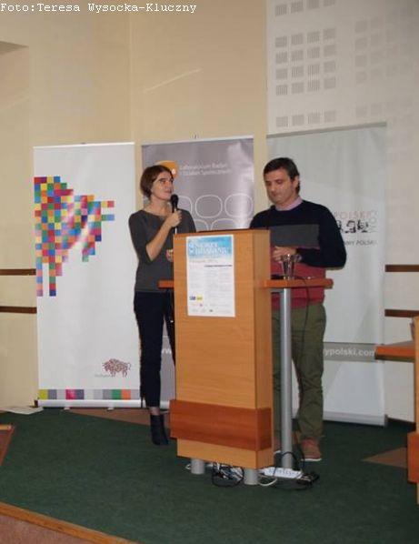 Aktywizacja i edukacja osób starszych w Holandii, Portugalii i Bułgarii