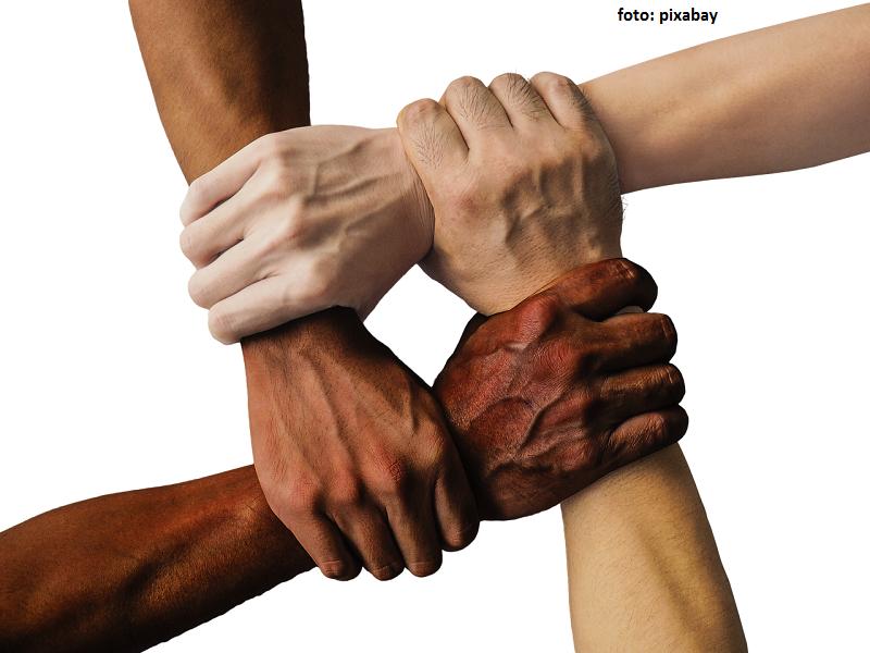 Czy jesteśmy tolerancyjni? Rozważania na Międzynarodowy Dzień Tolerancji
