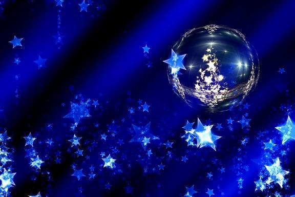 Boże Narodzenie w poezji Podlaskich Poetów