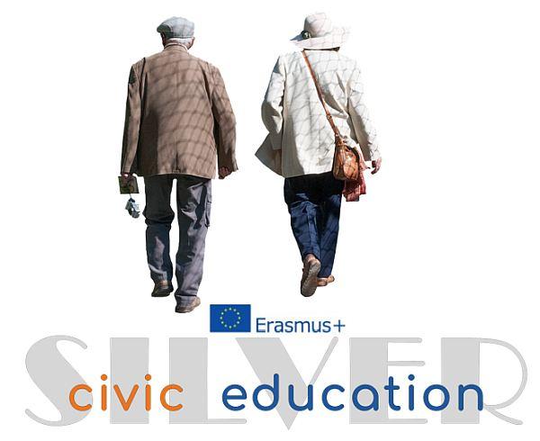 Potrzeby edukacyjne seniorów – ankieta
