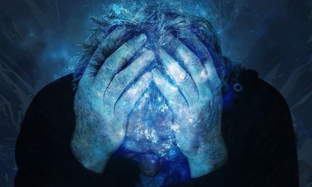 Akademia Zdrowego Seniora – depresja