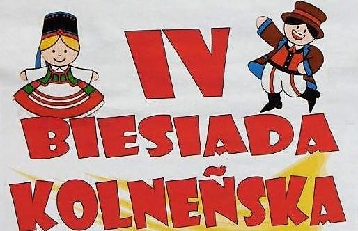 IV Kolneńska Biesiada