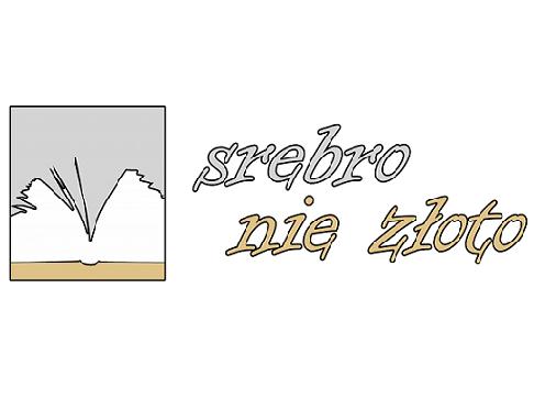 IV edycja konkursu SREBRO NIE ZŁOTO