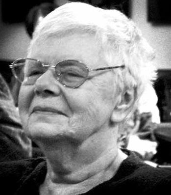 Anna Markowa – pamiętamy
