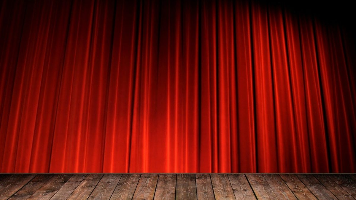 Spektakle Teatru Wierszalin online
