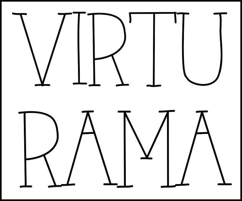 VirtuRama