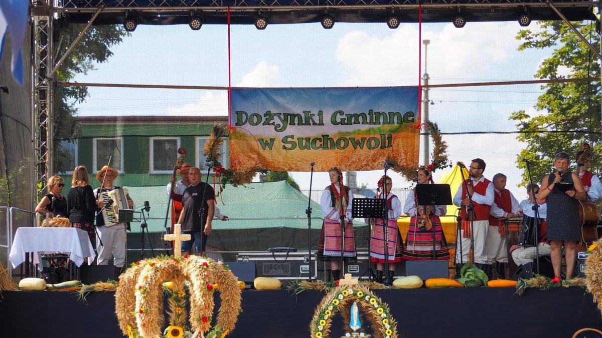 Tatarskie ślady