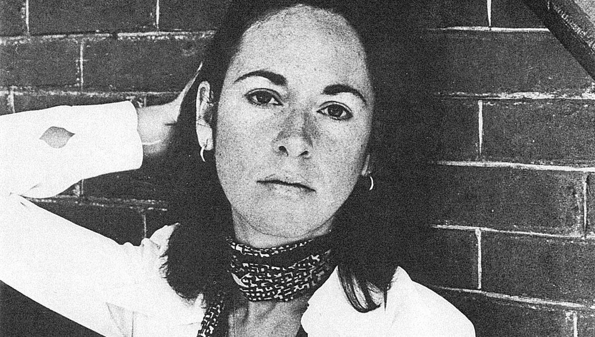 Nobel dla poetki Louise Glück