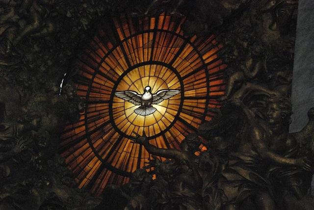 Po tamtej stronie… – wiersze Leonardy Szubzdy