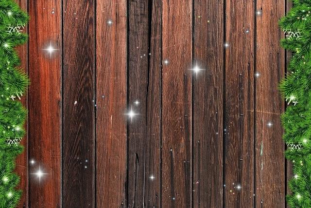 A jeśli odwołają Boże Narodzenie – wiersze Reginy Kantarskiej-Koper