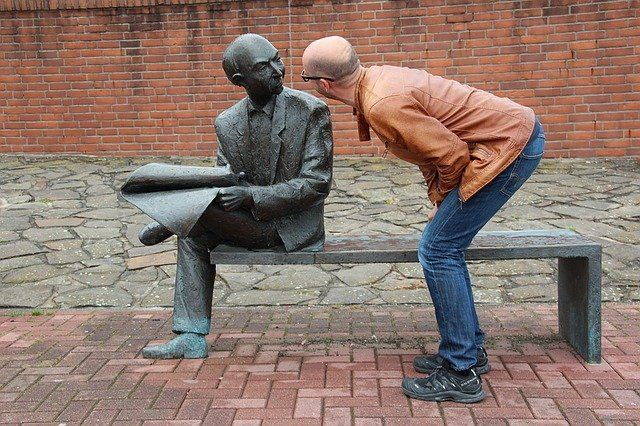 Kultura słowa