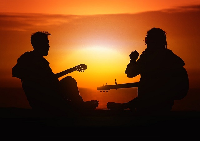 Echo odległe pieśni mi gra – wiersze Jadwigi Zgliszewskiej