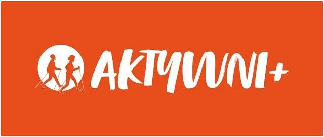 Wyniki konkursu Aktywni+