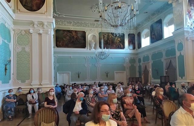 Zachor – XIV Festiwal Kultury Żydowskiej w Białymstoku