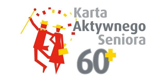 Sześć lat Karty Aktywnego Seniora