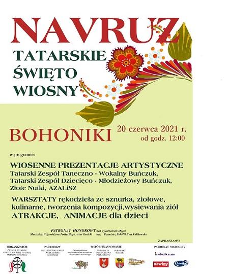 Tatarski Navruz