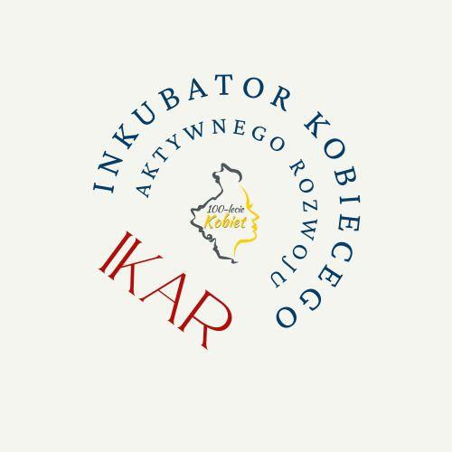 Śniadanie z Wizytówką i Inauguracją projektu IKAR