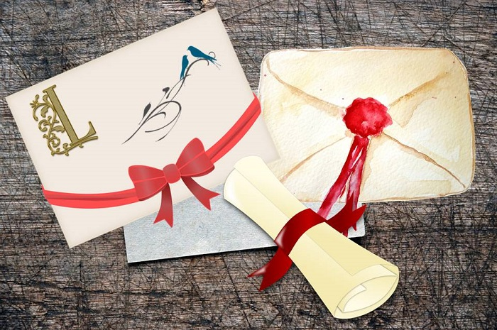 Pisania listów czar – wiersze Podlaskich Poetów